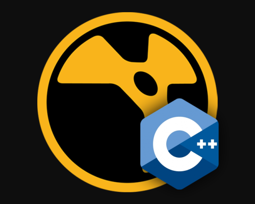 Nuke NDK guide (C++ plugins for Windows and Linux) - Max van