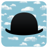 Magritte_Icon_4