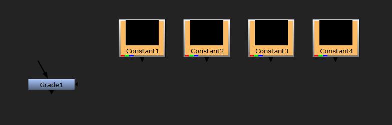 nuke paste for each node