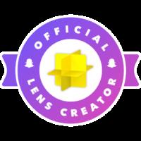 official lens creator